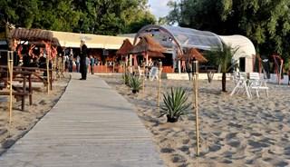 Превью фото о La Playa Music bar