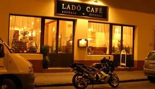 Превью фото о Кафе Lado