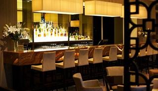Превью фото о Vanille Lounge