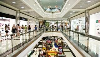 Превью фото о Торговом центре «Мигрос»