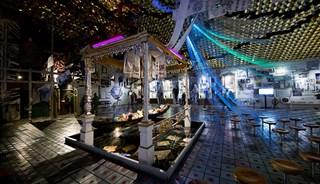 Превью фото о Музее «Чернобыль»