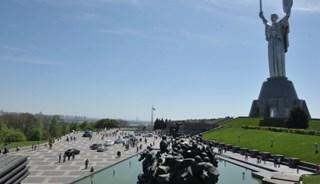 Превью фото о Музее Великой Отечественной войны