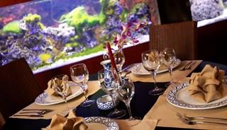 Превью фото о Ресторане Narai Thai