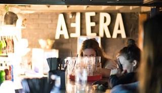 Превью фото о Ночном клубе Afera