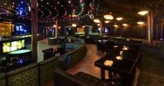 Превью фото о Ночном клубе SkyBar