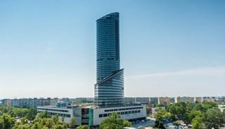 Фото Смотровая площадка Sky Tower