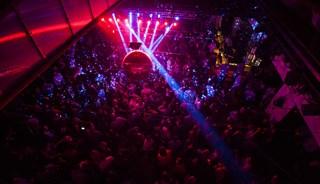 Превью фото о Ночном клубе Otkert
