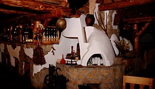 Превью фото о Ресторане Paprika