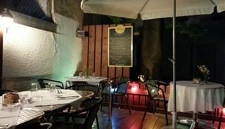 Превью фото о Пиццерии Osteria da Giovanni