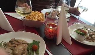 Превью фото о Ресторане Pili Pili
