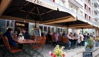 Превью фото о Пивоварне Watzke