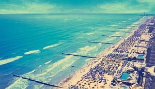 Превью фото о Пляжах Лидо