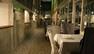 Превью фото о Польском ресторане «U Kucharzy»