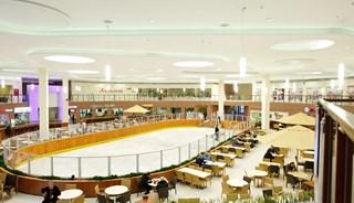 Превью фото о Торговом центре Полюс центр