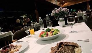 Превью фото о Ресторане «7 Mehmet»