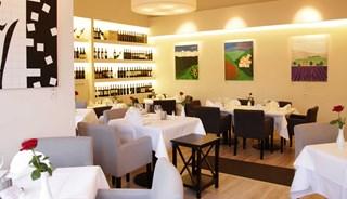 Превью фото о Ресторане Don Camillo