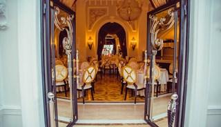 Фото Ресторана Edem