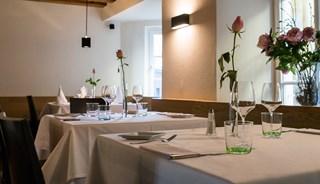 Превью фото о Ресторане Il Convento