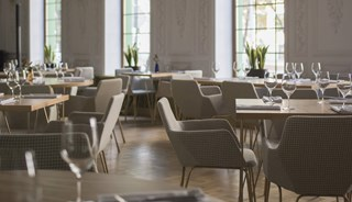 Превью фото о Ресторане «Липский»