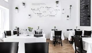 Превью фото о Ресторане Loca