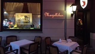 Фото Ресторан Marjellchen
