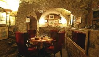 Превью фото о Ресторане Pod Gryfami