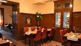 Превью фото о Ресторане «Bangkok Vienna»