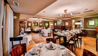 Фото Ресторан чешской кухни Coda