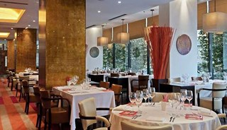 Фото Ресторан CzecHouse Grill & Rotisserie