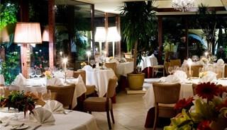 Превью фото о Ресторане Dom Polski