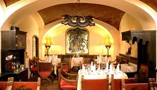 Превью фото о Ресторане Embassy