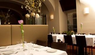 Превью фото о Ресторане Entler