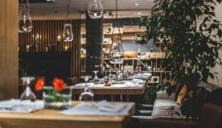 Превью фото о Ресторане Фрателли