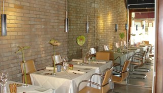 Превью фото о Ресторане «Il Ridotto»