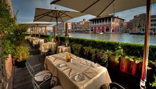 Превью фото о Ресторане La Cusina
