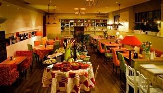 Фото Ресторан La Veranda