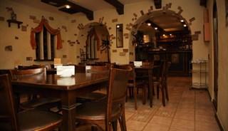Превью фото о Ресторане Остерия Пантагрюэль