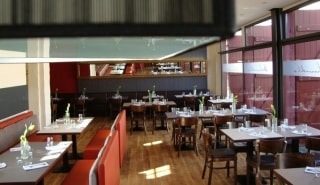 Превью фото о Ресторане Schmidt's