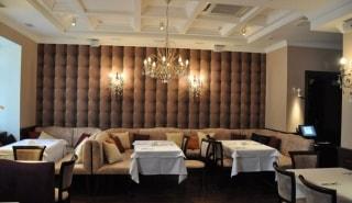 Превью фото о Ресторане Sophie Cafe