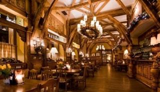 Превью фото о Ресторане Stary Dom
