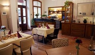 Превью фото о Ресторане Tusculum