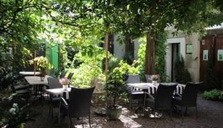 Превью фото о Ресторане Zielona Kuchnia