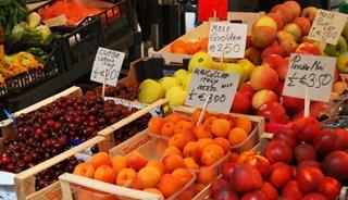 Превью фото о Рынке Rialto