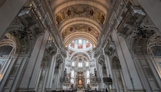 Превью фото о Кафедральном соборе