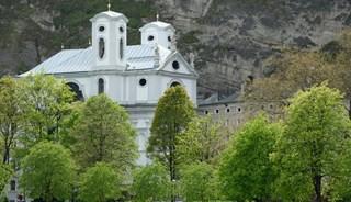 Превью фото о Церкви Святого Марка