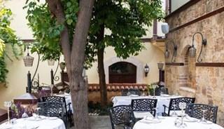 Превью фото о Ресторане Seraser