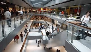 Превью фото о Торговом комплексе Sillpark