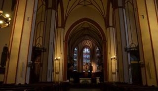 Превью фото о Соборе Святого Иоанна Крестителя