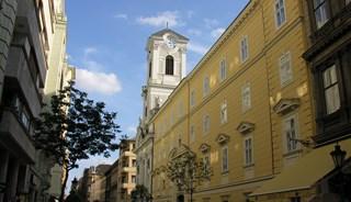 Превью фото о Церкви Святого Михаила
