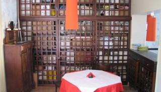 Превью фото о Винном баре «Tappo D'oro»